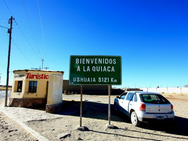 Travelcoach-Argentine-route-roadtrip-nord-quiaca-voyage