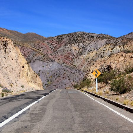 TravelCoach-Chili-voyage-destination-route-nord-Andes-roadtrip-Chungara