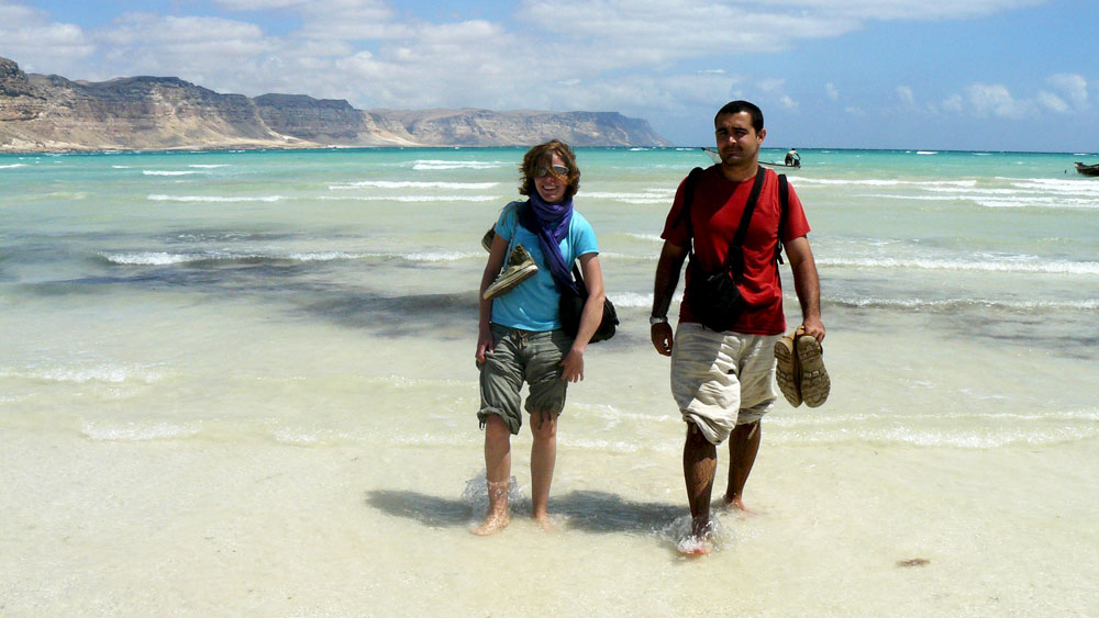 Travelcoach-Socotra-Qui-sommes-nous
