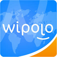 wipolo  - voyageur connecté - travelcoach