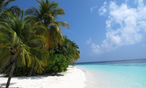 travelcoach-voyage-reve-maldives-luxe-famille-pas-cher