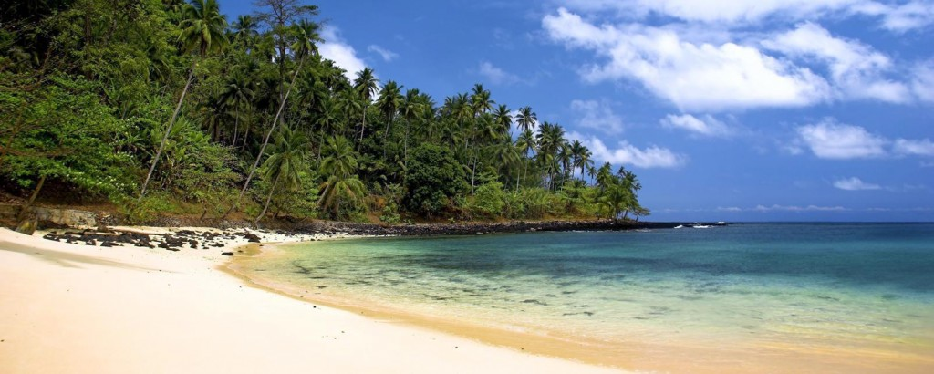 sao tome principe travelcoach destination voyage